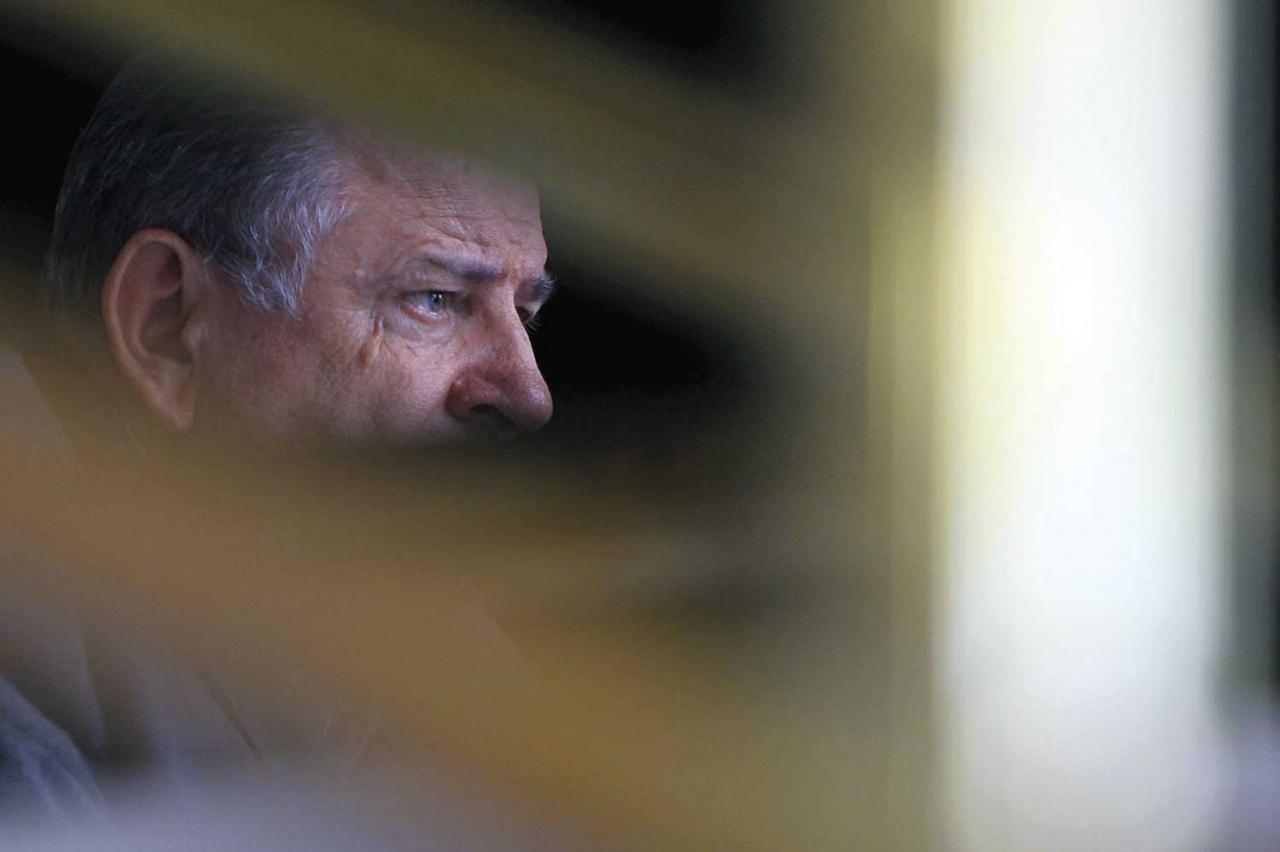 Téma .týždňa: Mafia v DNA Slovenska