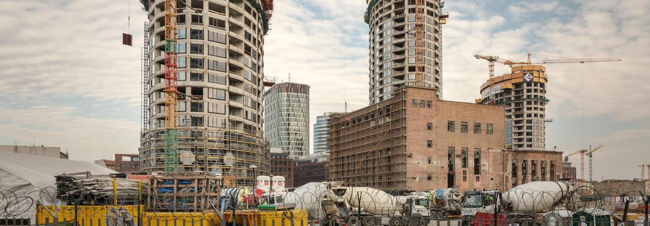 Odomkýname: Bratislavský Manhattan