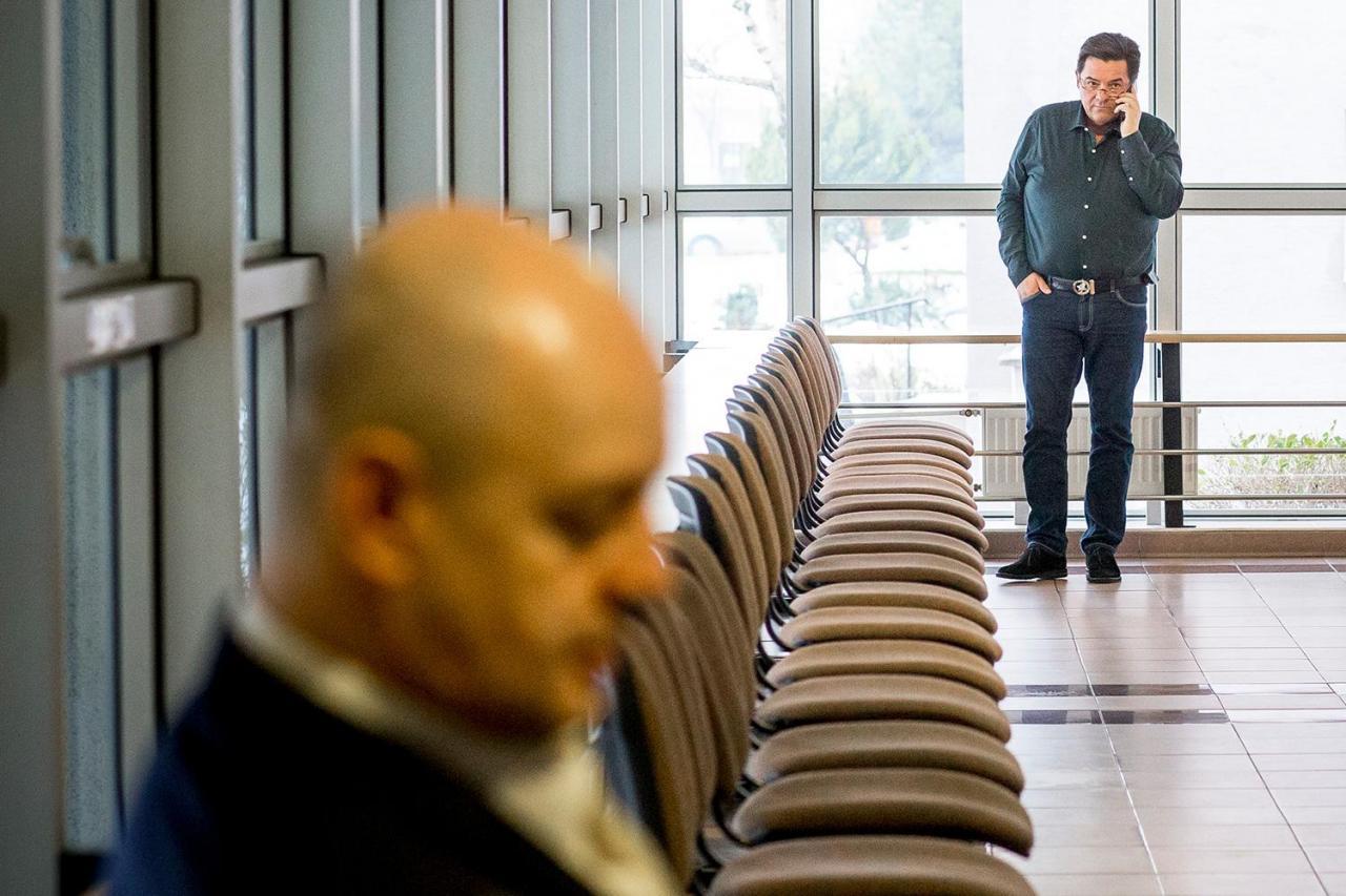 Kočner a Rusko si v kauze zmeniek odsedia 19 rokov vo väzení |  | .týždeň - iný pohľad na spoločnosť