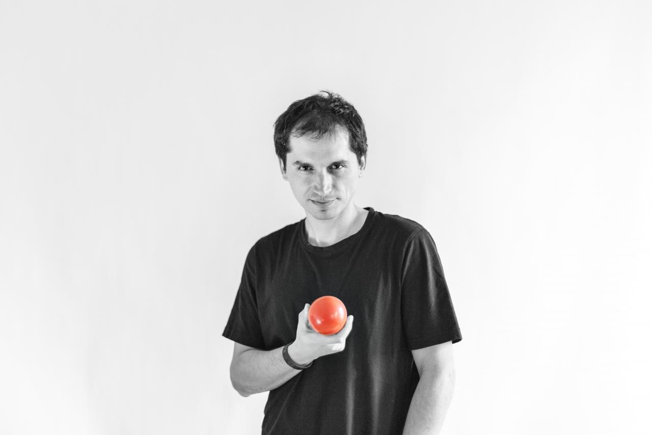 .týždeň Antona Vydru: Otázniky nad Chauturom, zavýjanie Nočných vlkov a novinárske ocenenie redaktorov .týždňa | Názory | .týždeň - iný pohľad na spoločnosť