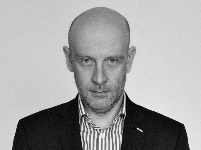 Juraj Petrovič