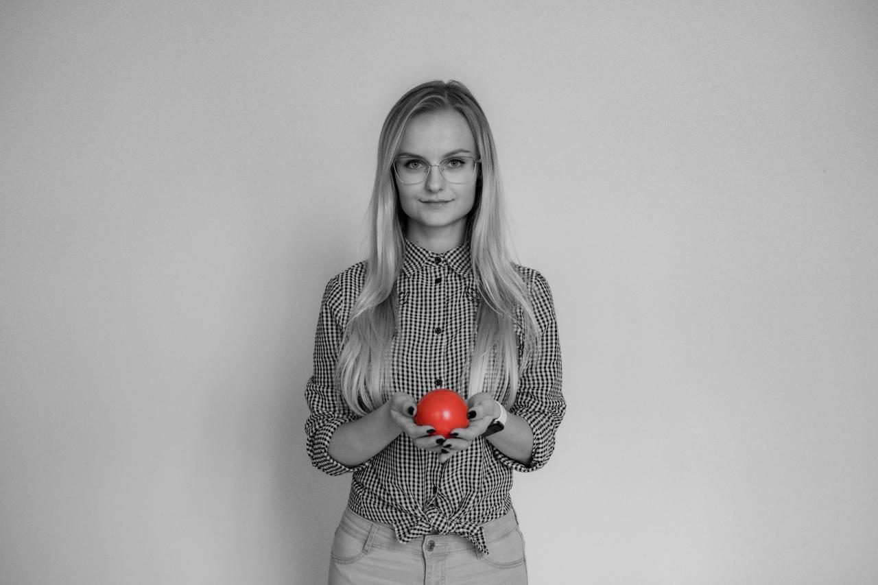 Tamara Antolová