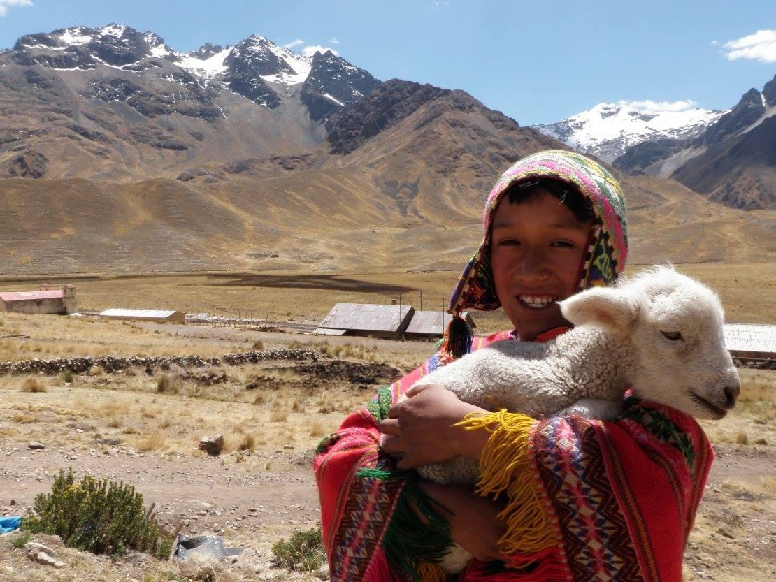 BUBO Cestovanie - To najlepšie z Južnej Ameriky