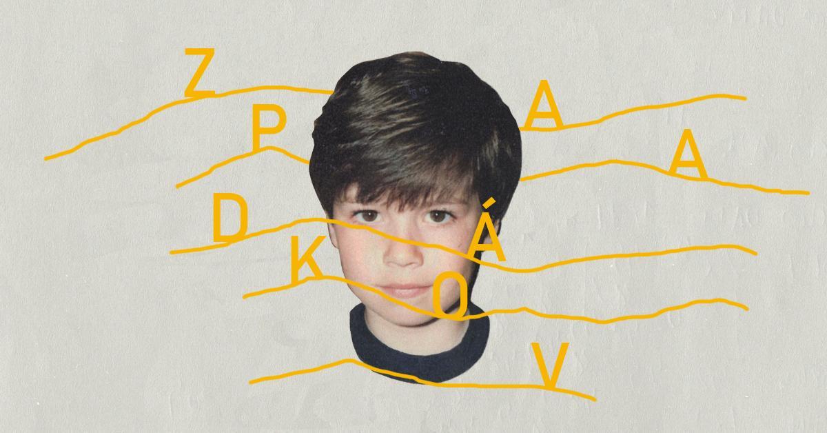 Archívny chlapec, krst albumu Zapadákov