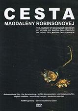 Cesta Magdalény Robinsonovej